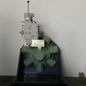 Staffa C325-3