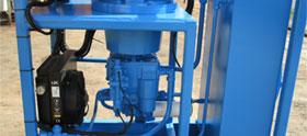 hydraulic-home-thumb