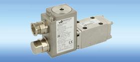 NG 6 Directional valves